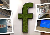 How Tel Aviv's tech hub brings Facebook to emerging markets