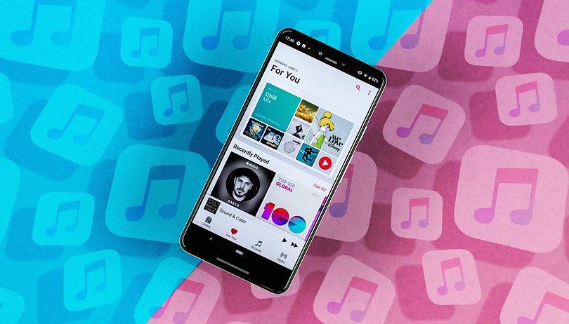 Apple abandonne Beats : est ce la fin pour la marque d'écouteurs ?