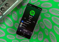 Spotify now requires location data to prevent abuse of family plans