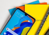 Test du Huawei P30 lite édition 2019 : bon rapport qualité-prix