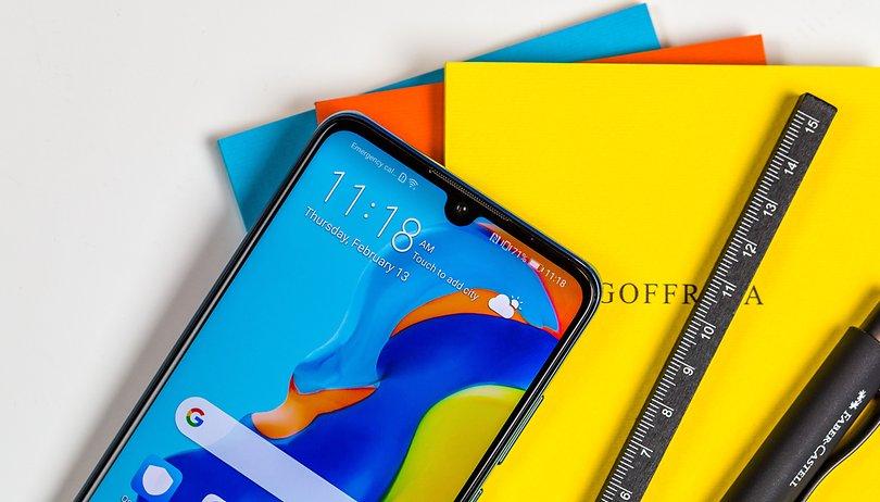 Review do Huawei P30 Lite: um bom custo/benefício...e só!