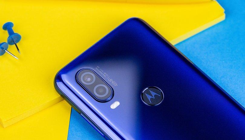 Depois do One Vision: One Pro e Action devem ser os próximos lançamentos da Motorola