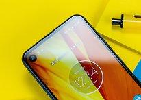 Android One: Das sind die Smartphones für Deutschland