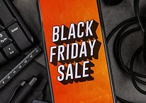 Why is Black Friday so important for tech fans?