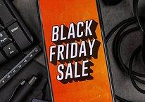 Pourquoi le Black Friday est-il aussi important pour les fans de high-tech ?
