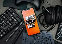 Black Friday 2019: ready to get you the best deals?