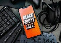 Black Friday 2019 : nos meilleurs bons plans tech du jour