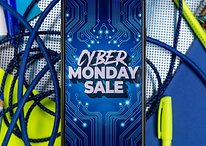 Cyber Monday 2020: all the best tech deals today