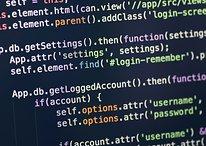 Tecnologia 2.0: perché non optare per l'Open Source?
