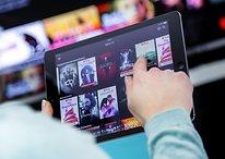 Von Amazon bis Zattoo: Die besten Apps für Google Chromecast
