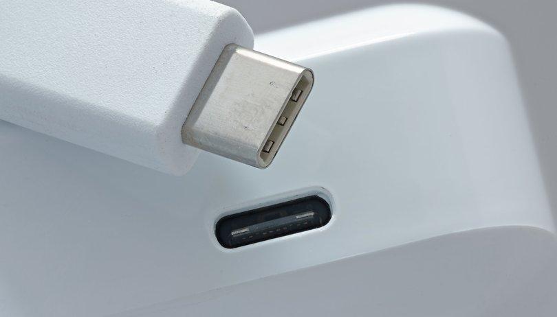 Huawei pode imitar Apple e retirar o carregador que vem com fones de ouvido