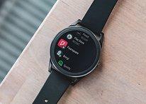 Le migliori app Wear OS da scaricare sul vostro smartwatch