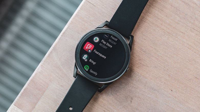 androidpit wearos apps