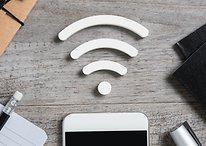 WLAN-Hotspot mit Android: Einrichten und optimal nutzen