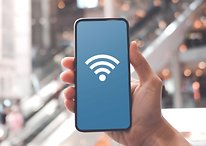 Comment transformer votre smartphone en répéteur Wifi