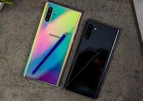 Samsung Galaxy Note 10 : 8 trucs et astuces à connaître absolument