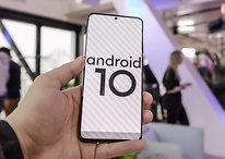 Samsung One UI: a melhor interface do momento?