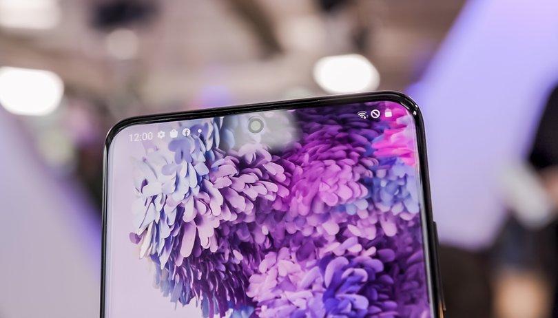Samsung Galaxy S21: Das wissen wir bereits über das neue Flaggschiff