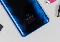 Xiaomi : ça se précise pour deux nouveaux smartphones 5G
