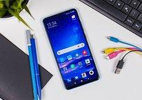 Review do Xiaomi Mi 9T Pro: não tem pra ninguém