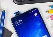 Les meilleurs smartphones Android à moins de 400 euros