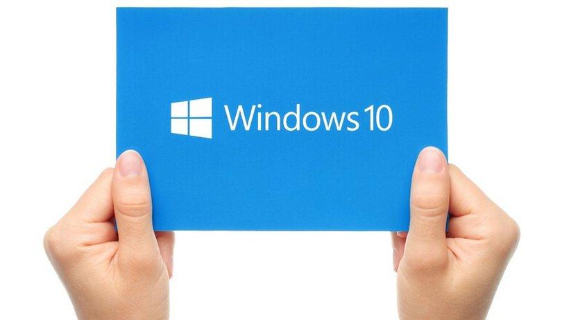 Windows 10 vai estar com visual novo em 2021