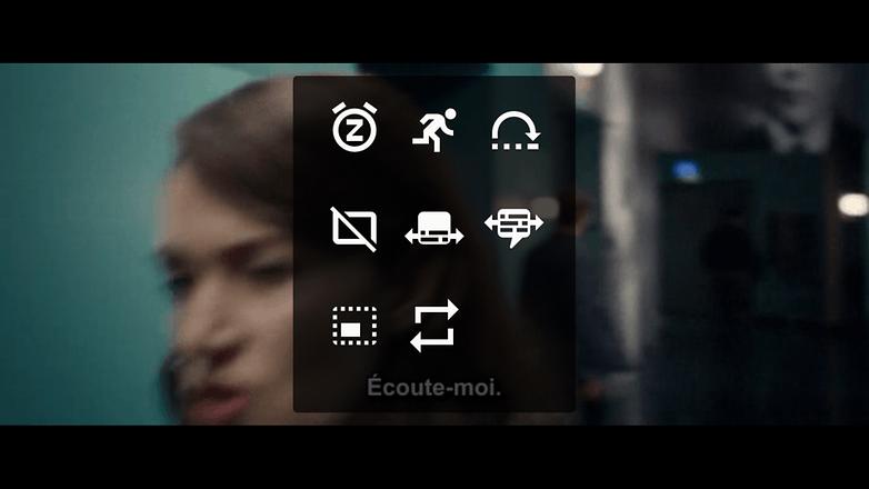 Androidpit vlc android menu
