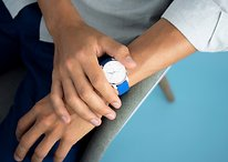 Warum eine Uhr mit EKG Ihr Leben retten kann