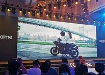 Realme X y Realme X Lite, oficiales en China