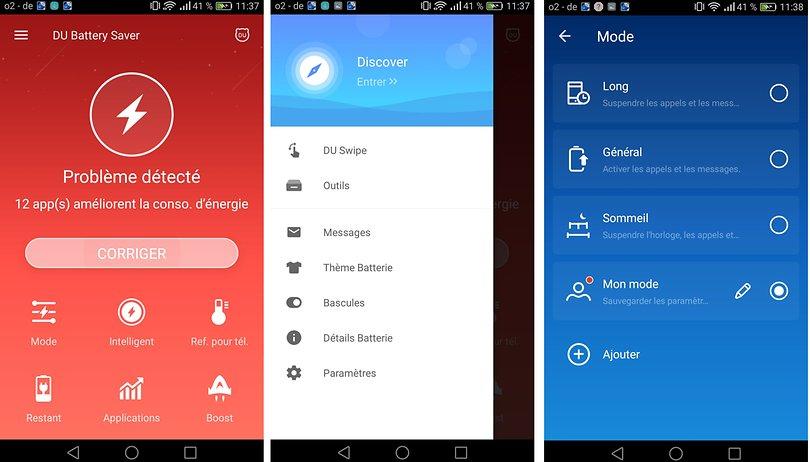 application de datation gratuite pour Android mariage ne datant pas EP 16 eng sub myasiantv