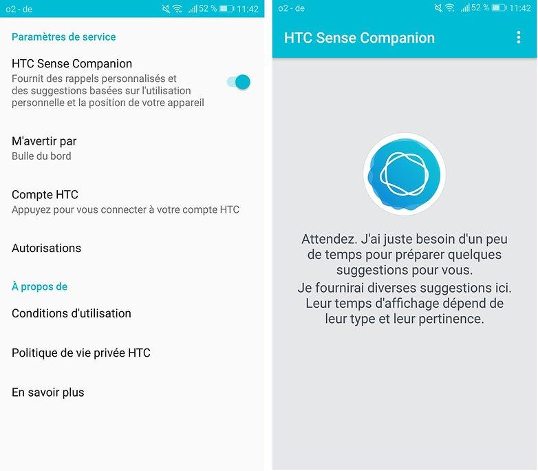 androidpit FR htc sense companion 2