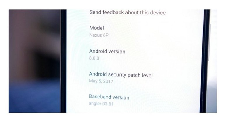 androidpit android 8 developer preview 3