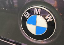 BMW's digital revolution is in top gear