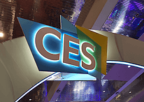 CES 2019: 5 takeaways from the world's largest tech show