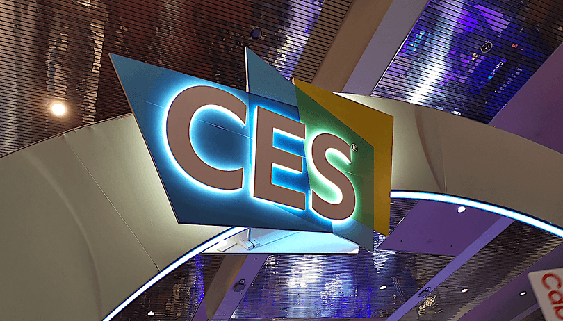 CES 2019 : les 5 choses à retenir du plus grand salon tech au monde