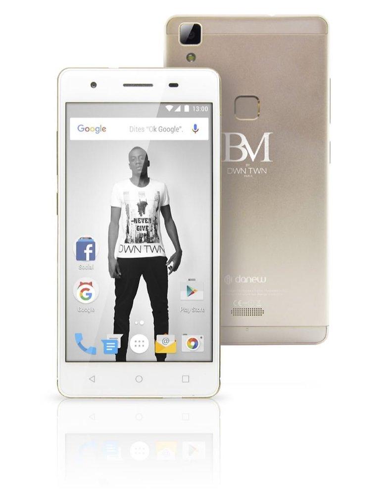 androidpit danew bm 525 matuidi