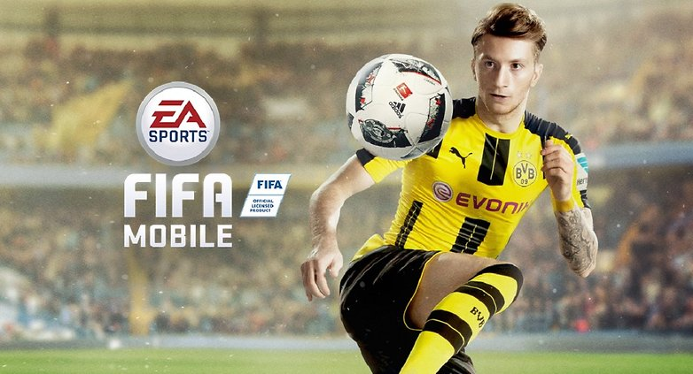 androidpit fifa mobile 2017 hero