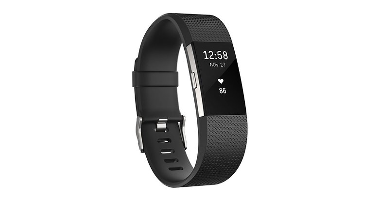 androidpit fitbit charge 2
