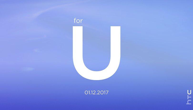 HTC programma un evento per il 12 gennaio: cosa bolle in pentola?