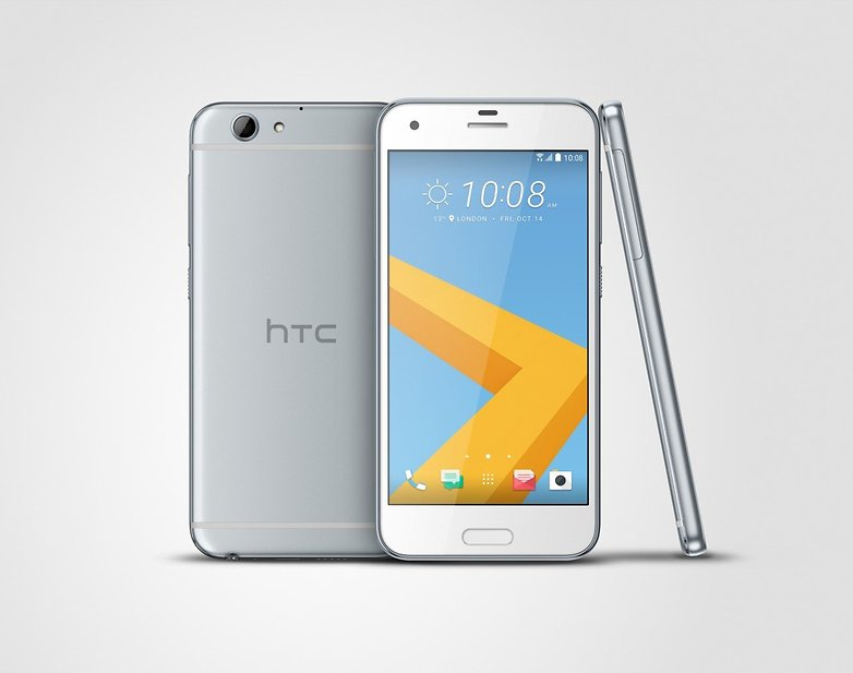 androidpit htc one a9s 2