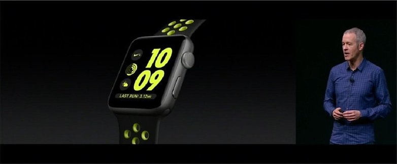 androidpit keynote apple watch nike