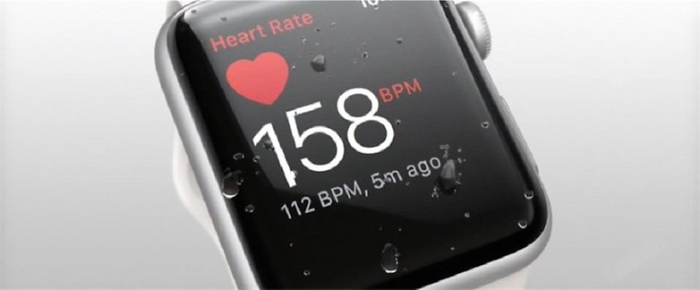 androidpit keynote apple watch