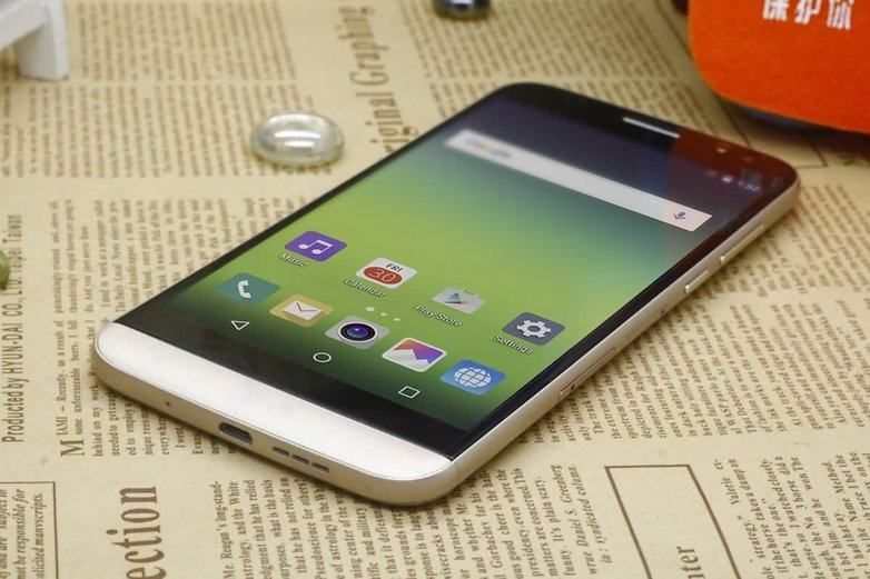 androidpit lg g5 clone
