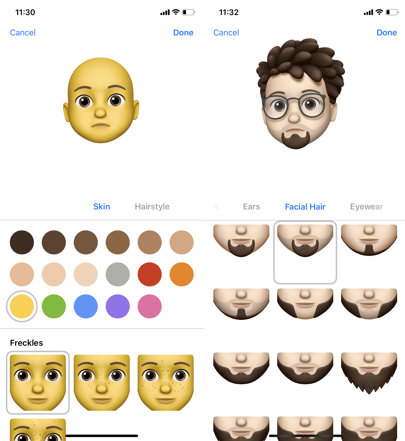 How To Use Memoji On Whatsapp On Android Androidpit