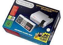 Marre de Pokémon GO ? La Nintendo Classic Mini disponible en précommande à 60 euros
