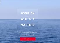 OnePlus 5 : quand, comment et où suivre l'événement de présentation en direct