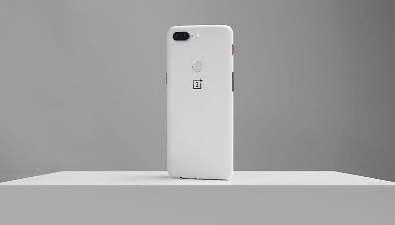 OnePlus 6 vem aí: e as outras?