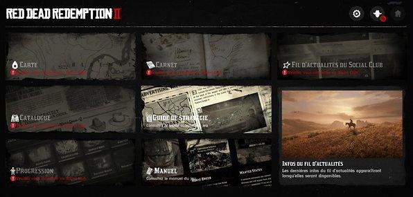 Attenzione ai falsi file APK per Red Dead Redemption 2 su