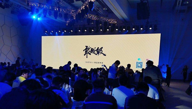 Realme: Der neue Albtraum-Gegner für Xiaomi und Honor?