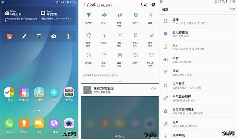 androidpit samsnung touchwiz app drawer